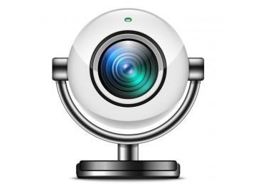 Веб-камеры Домбая. Карача́ево-Черке́сская Респу́блика