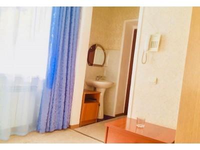 Гостиница «Фотон» |  стандарт 1-но местный